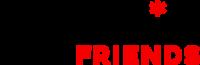 Logo-Verhulst-and-friends-307x100